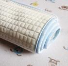儿童竹纤维空气层隔尿垫